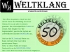 wk-50