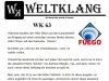 wk-63