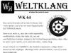 wk-64