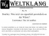 wk 71