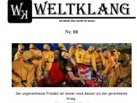 wk 88