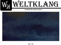 wk 92