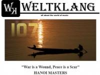 wk a107.jpg