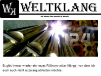 wk a124