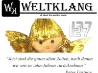 wk a127