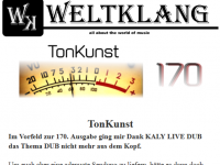 wk a170