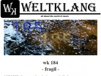 wk-a185