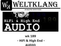 wk-a189