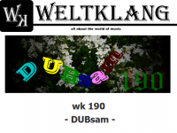 wk-a190