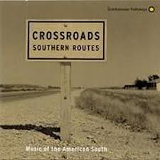 crossroads (smithsonian folkways/ms)