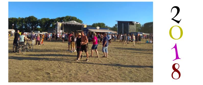 Link zum Festivalkult U&D Porta Westfalica/Vlotho
