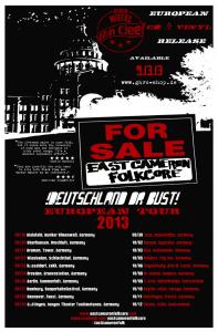 GermanTour-2013_WEB-FINAL005_SM