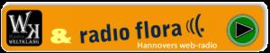 WK-flora-button