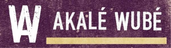 Akalé Wubé Homepage