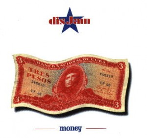 "disJam - ""money"""