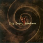 "V.A. - ""The Event Horizon Vol II"" cover"