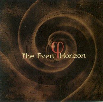 The Event Horizon