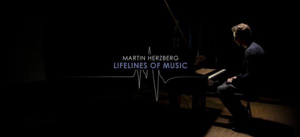 Martin Herzberg Homepage
