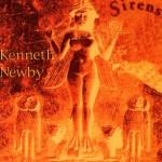 """Kenneth Newby - """"Sirens"""""""
