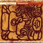 The Musik Of Nubenegra