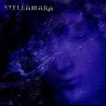 "StellaMara - ""Star Of The Sea"" cover"