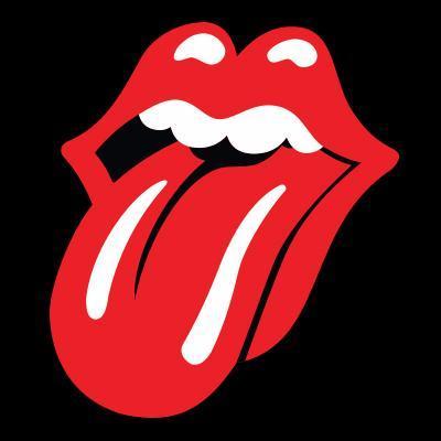 Rolling Stones HomePage