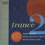 Trance 2 - Musical Expeditions