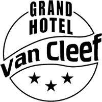 GrandHotelvanCleev_b