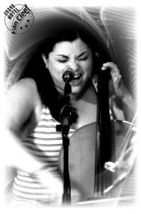 Mary Beth Widhalm R2-ghvc