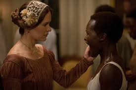 12-Years-A-Slave-hurt
