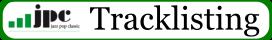 jpc-tracklisting