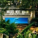 missesnextmatch-lp1042.indd