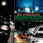 Walkabouts - Nighttown (DeLuxe CD2)