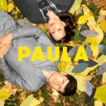 Paula -  Paula