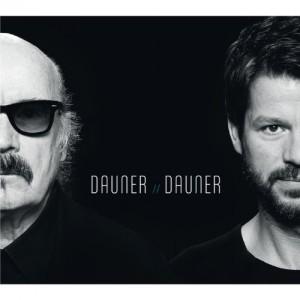 Dauner + Dauner - Dauner
