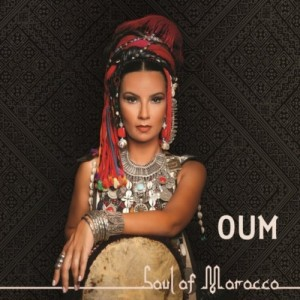 Oum - Soul of Morocco
