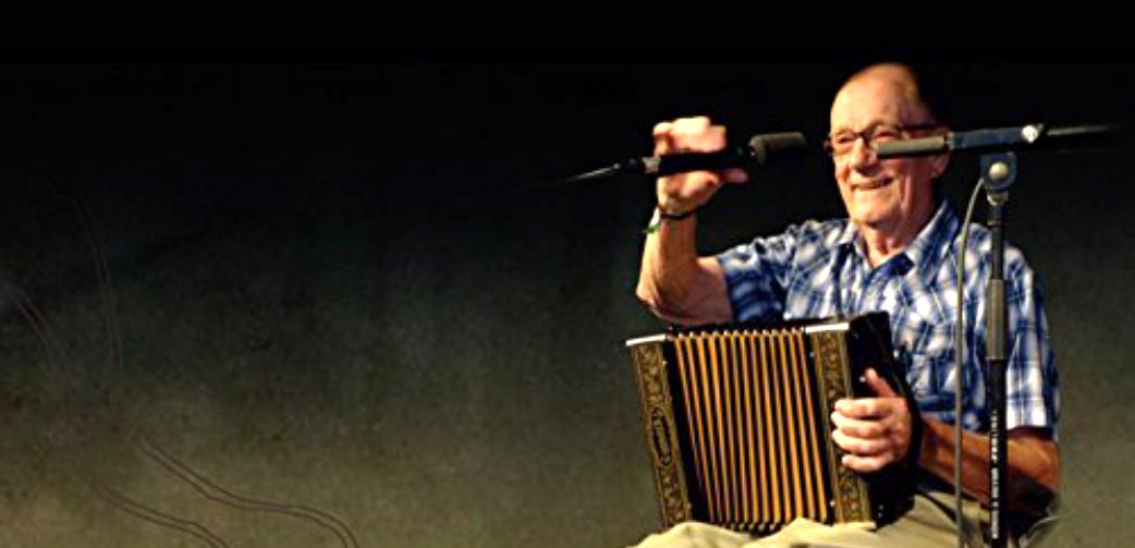 Dwight Lamb Jensen & Bugge - Live in Denmark 2013 Part Two [GO' Danish]