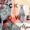 Black Flower - Abyssinia Afterlife - Banner