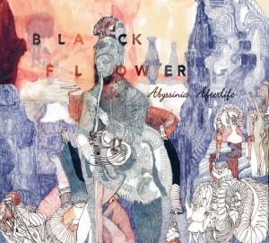 Black Flower - Abyssinia Afterlife_big