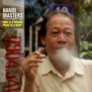 Hanoi Masters 2400
