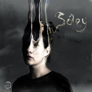 cover_soley-ask_the_deep