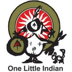 one little india