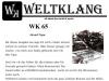 wk-65