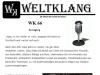 wk-66