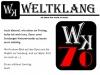 wk-70