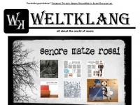 wk 84