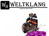 wk 85