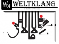 wk 87