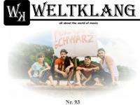 wk 93
