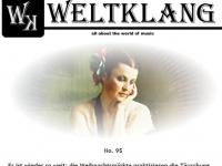 wk 95